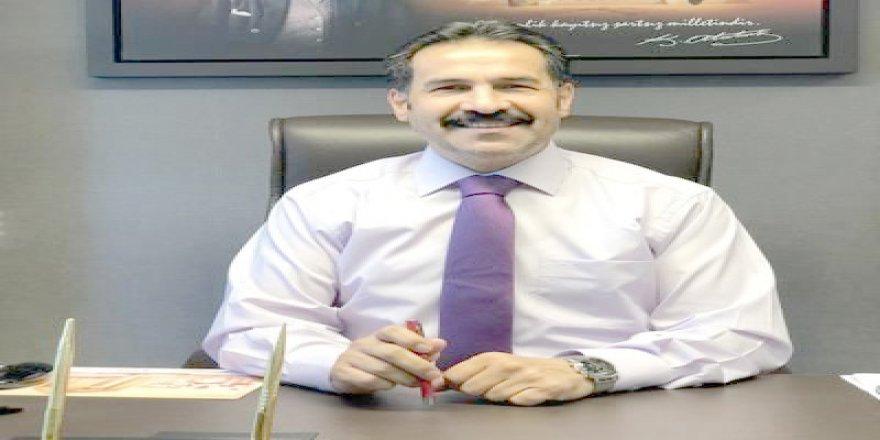 Cemil Yaman'a 6 bin 360 TL ceza