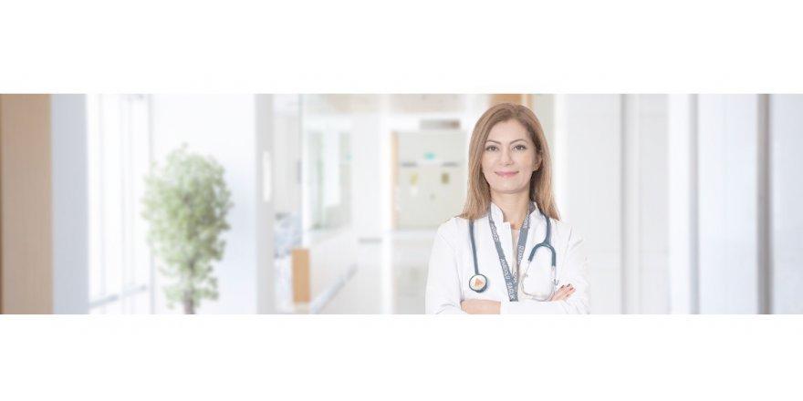 Kanser hastalarının pandemi  döneminde en çok sorulan sorular