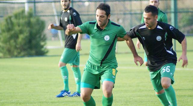 Mor menekşeden Mustafa Kara'ya teklif
