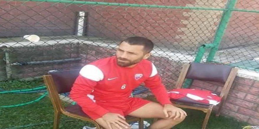 Fatih Terim ülkemiz  futboluna bir suikasttir