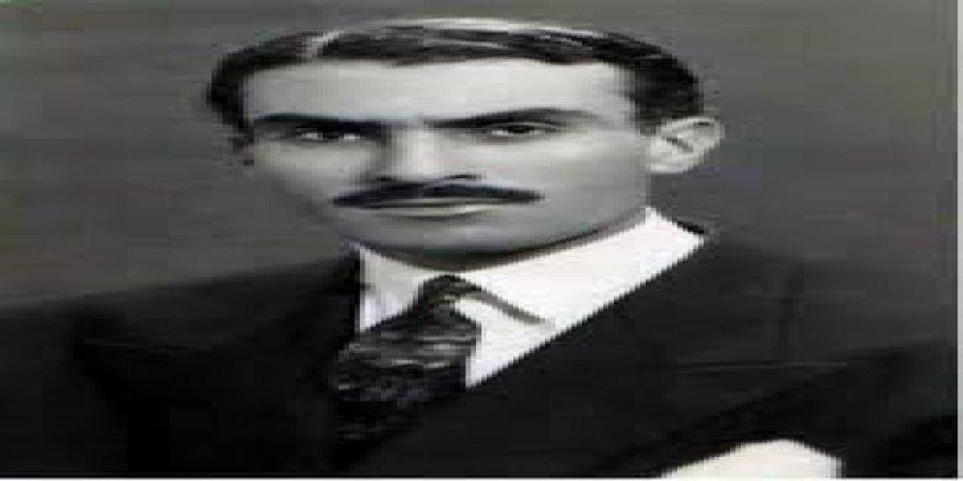 Anadolu'nun samimiyetini sürdüreceğiz