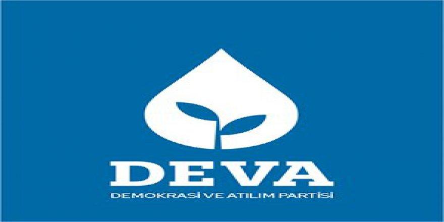 DEVA Çayırova açılışa hazır