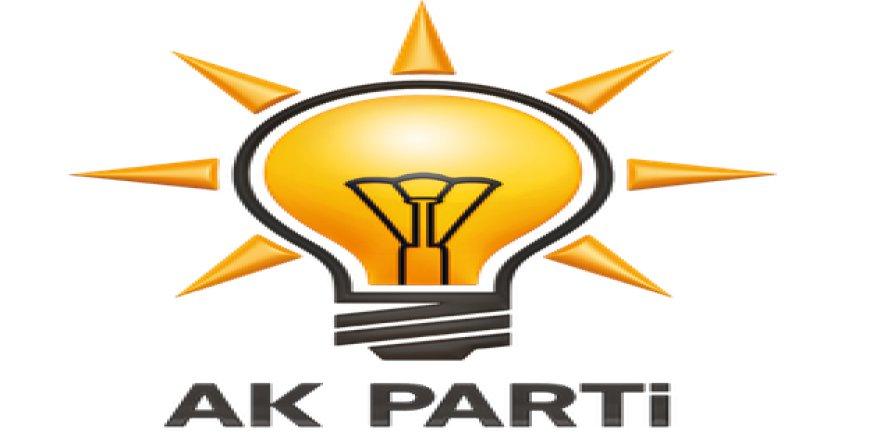 AK Parti Dilovası kongre yapacak