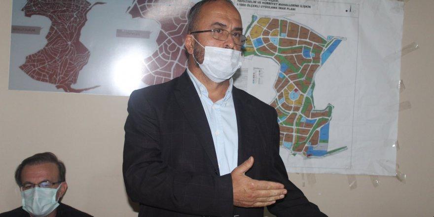 Yağcıoğlu Hükümet'in üyeliğe zorladığı sendikadan yargılanıyor