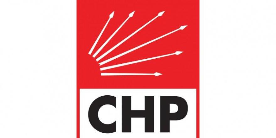 CHP Darıca 'dan  24 Kasım  mesajı