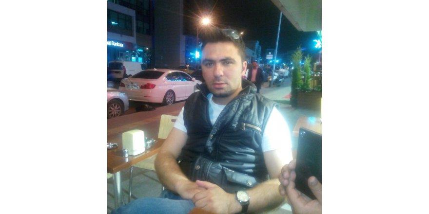BMİS ve CHP'den de birer gözaltı