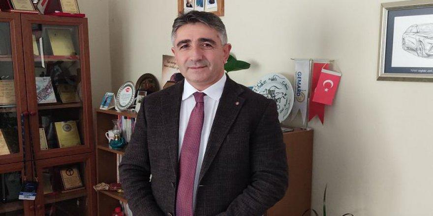 CHP'nin Beyannamesi Türkiye'nin önünü açar