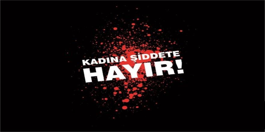 """Kocaeli Jandarma Komutanlığı şiddete  """"dur"""" demek için video gönderecek"""