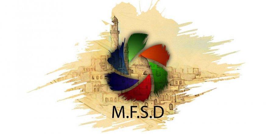 MFSD'nin Yol Hikayesi…