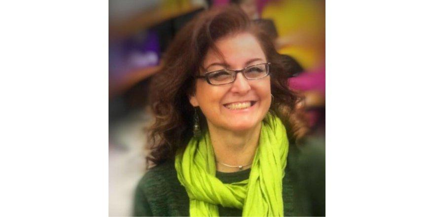 Yazı Ailemiz Genişliyor: Dilek Alp Gebze Yeni Haber'de