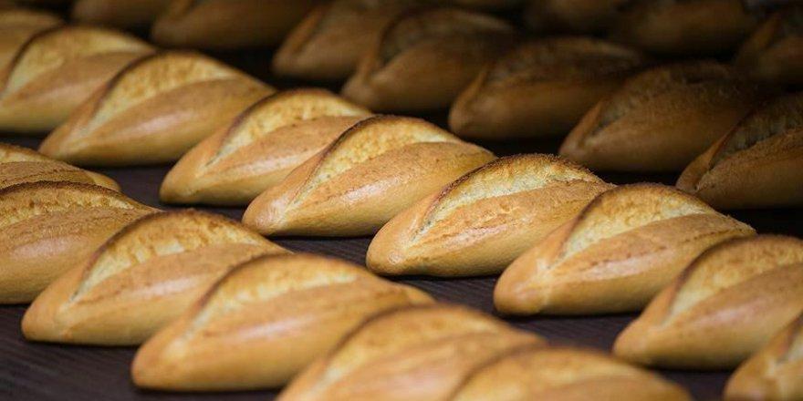 Valilik ekmeğin 2 TL'den satılmaması için yargıya başvuracak