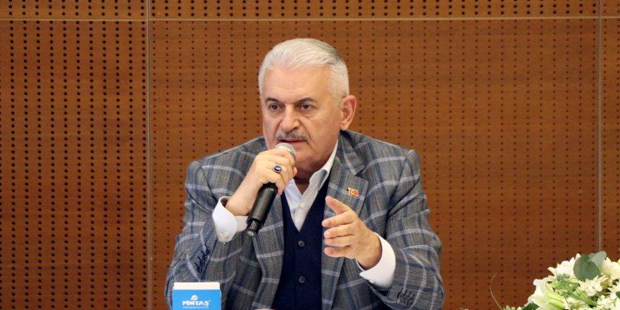 Kocaeli Türkiye ekonomisine  önemli katkılar sağlıyor