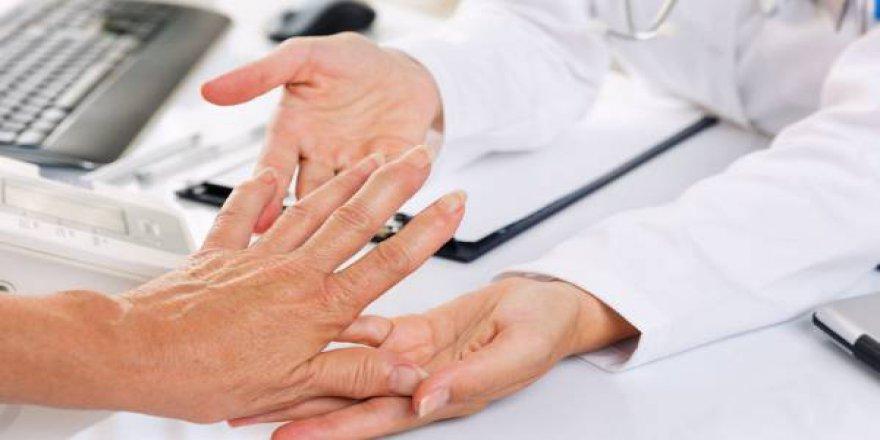İltihaplı romatizma için öneriler ve tedavi yöntemleri