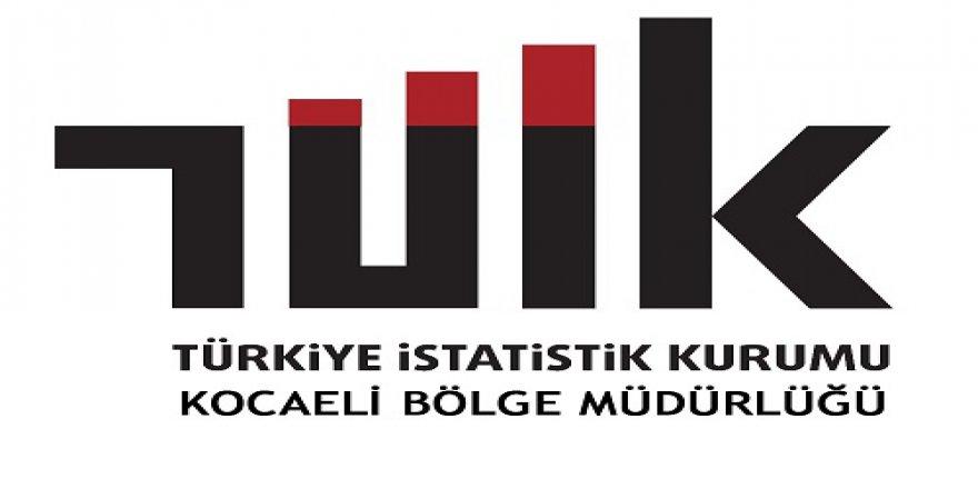 TÜİK VERİLERİNE GÖRE:  Kocaeli'de ihracat azaldı, ithalat arttı
