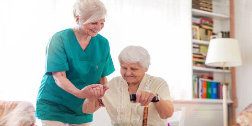 Parkinson: Nedir, Belirtileri, Teşhisi ve Tedavisi