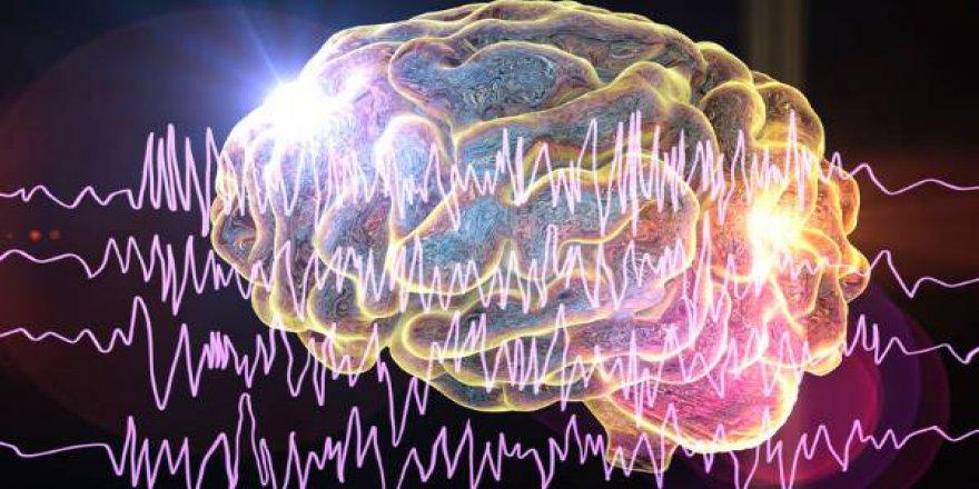 Epilepsi: Nedir, Nedenleri, Belirtileri ve Tedavisi