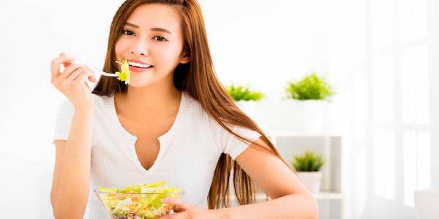 Ketojenik Diyet Hakkında Bilinmesi Gerekenler
