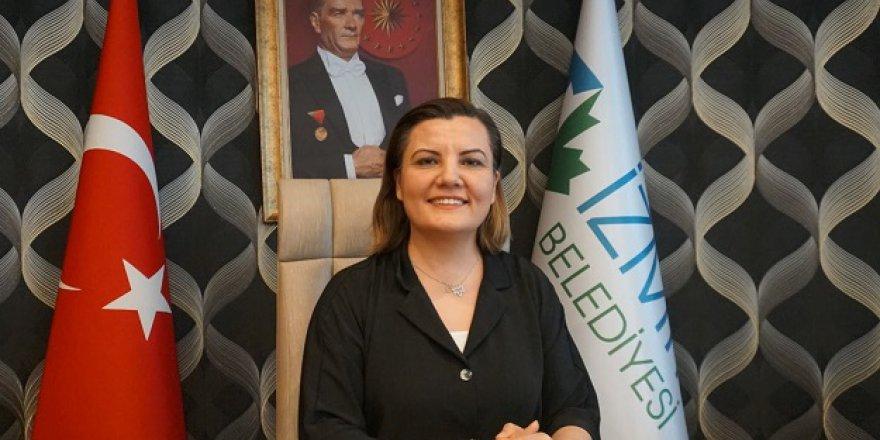 ORC anketlerinde Hürriyet  Marmara'da birinci!