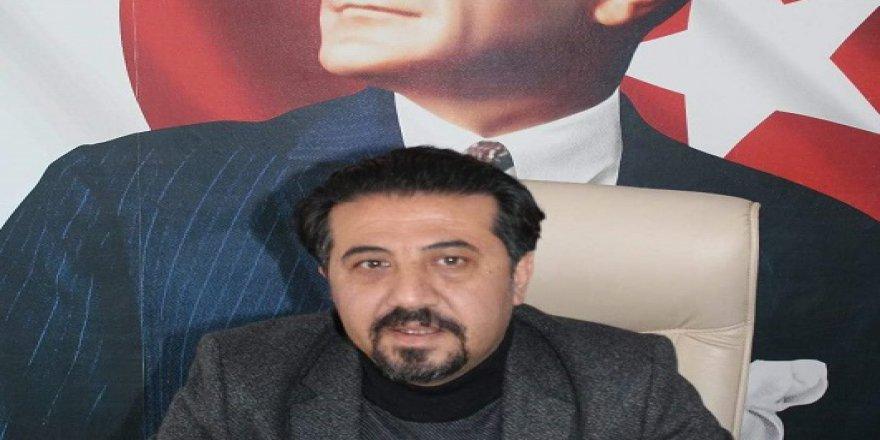 Bülent Metin'in testi pozitif çıktı