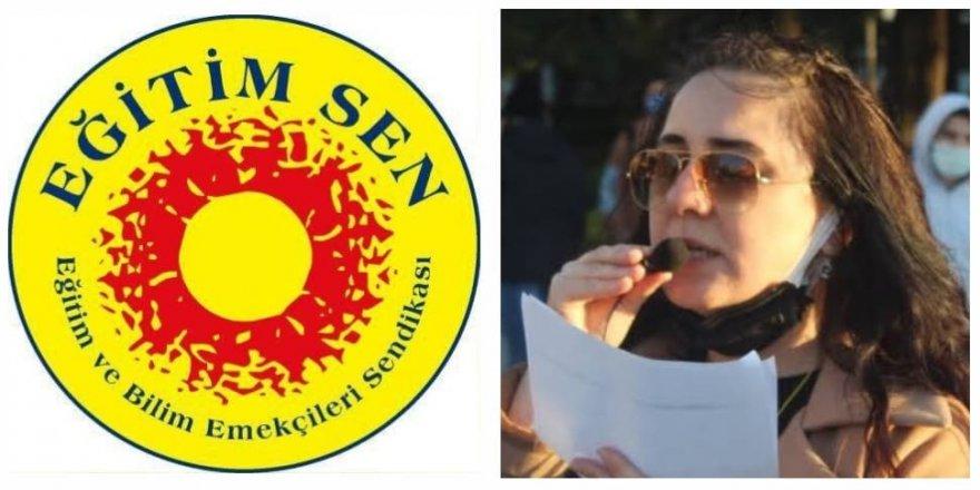 İstanbul Sözleşmesi 10 Yaşında: Vazgeçmiyoruz