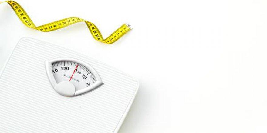Kanser tedavisi sürecinde  istemeden verilen kilolara dikkat!