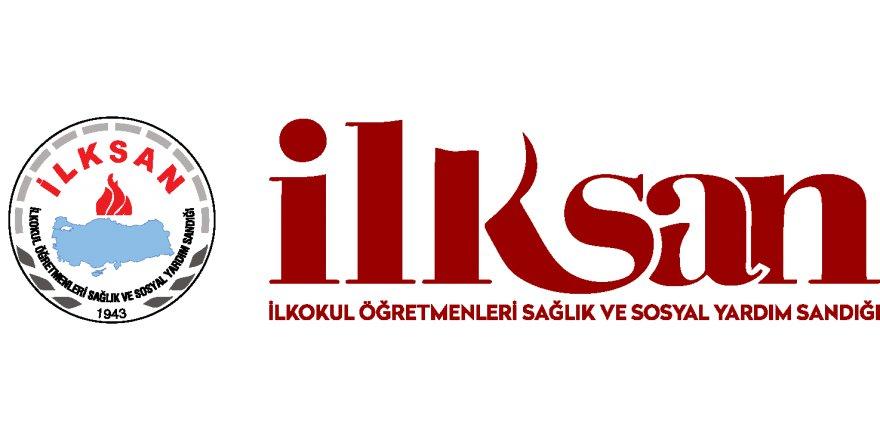 İLKSAN'da seçimler 19 Haziran'da
