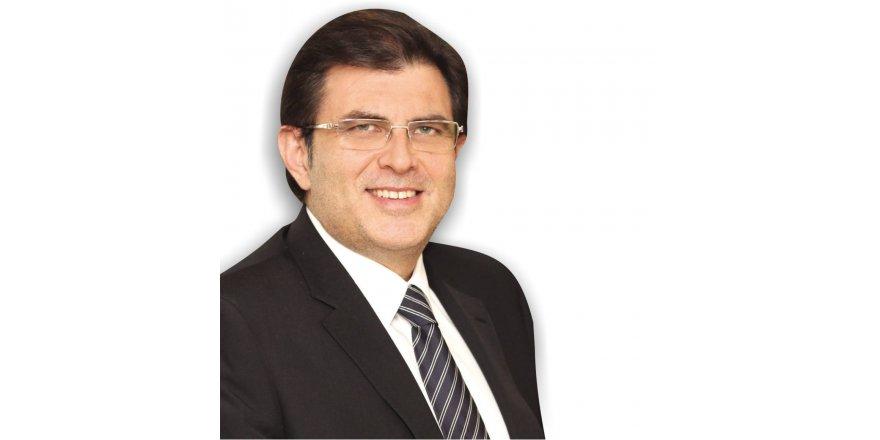 """""""Saldırı HDP'ye değil demokratik siyasete yapılmıştır"""""""