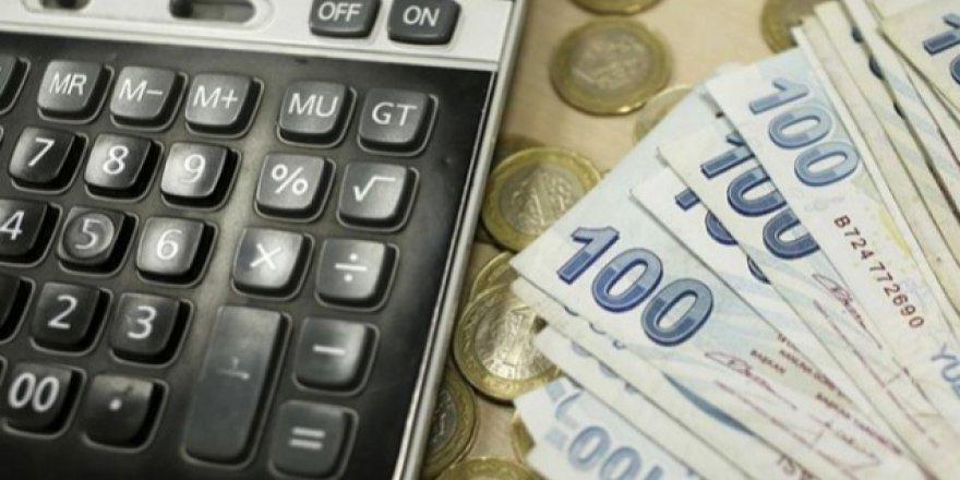 Kocaeli'de 5 ayda 9.8 milyon lira ceza kesildi