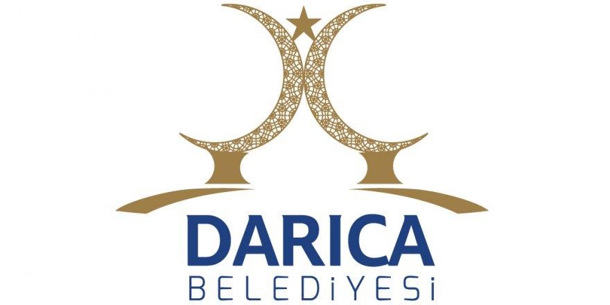 Darıca'da görme engelliler için online satranç turnuvası düzenlenecek
