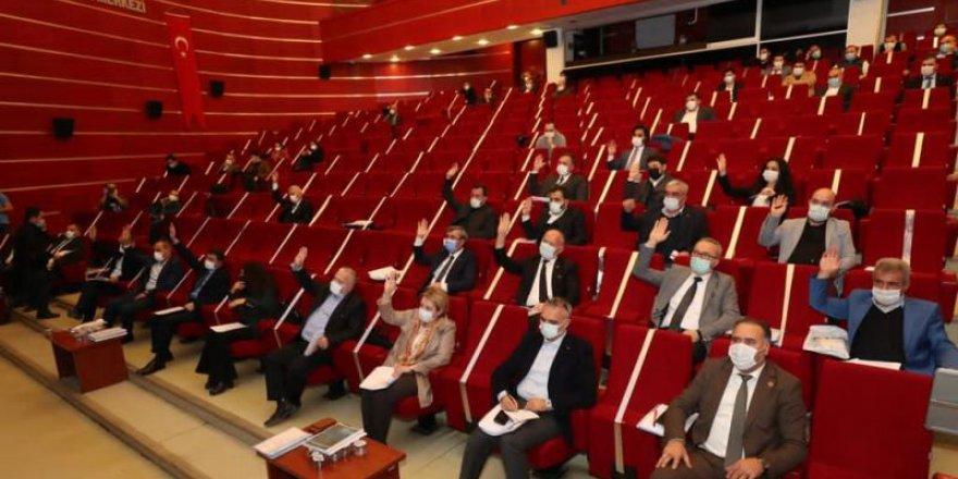 Gebze meclisi 3 Ağustos'ta toplanıyor