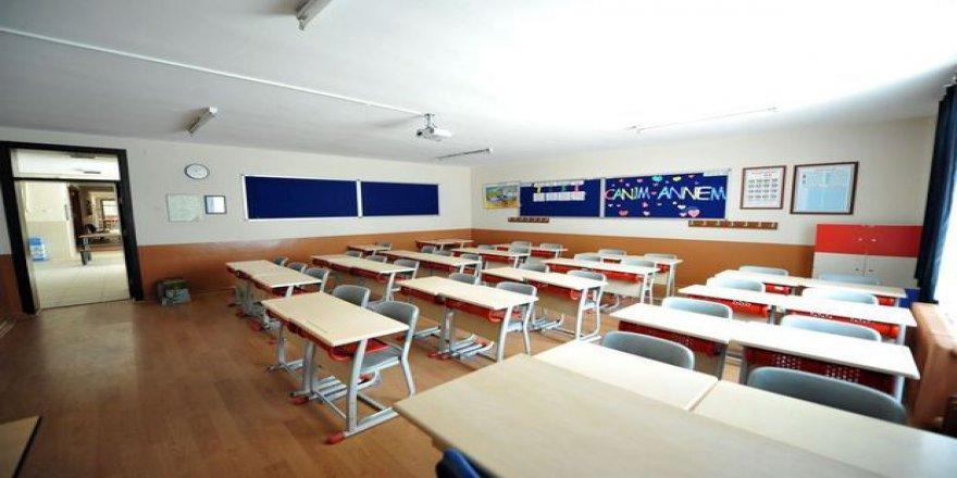 Darıca'ya iki yeni okul yapılacak