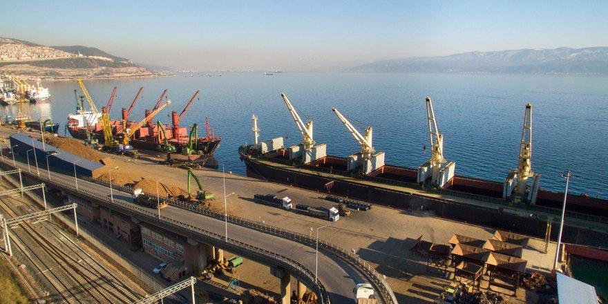 Kroman Çelik yüzde 25 kapasitesini artırmak istiyor
