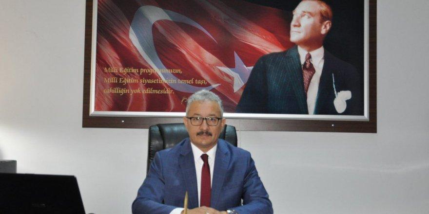 Gebze ve Darıca'da 5 sınıf karantinaya alındı