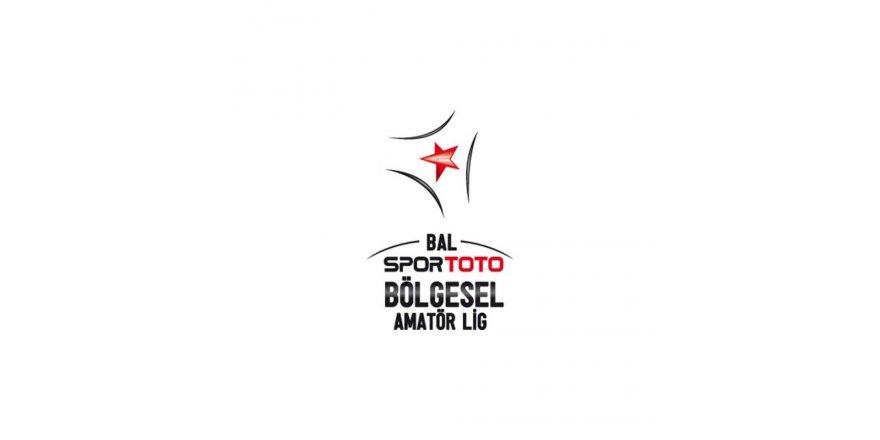 BAL 30 Ekim'de başlıyor