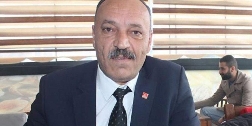 Kerem Aydemir hayatını kaybetti