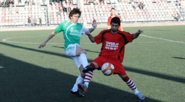 U-17 ligi müthiş bir maçla başlıyor