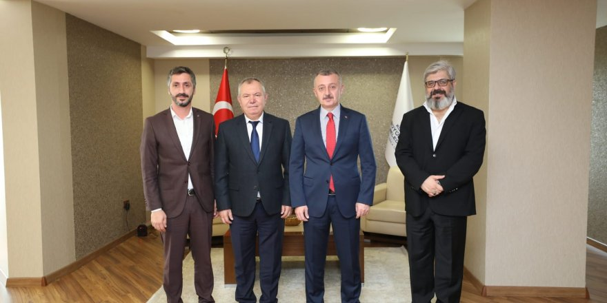 Şehir Tiyatroları, İstanbul Tiyatro Festivalinde katılacak
