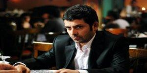 Selim Erdoğan uyuşturucudan gözaltına alındı