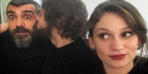 Farah Zeynep ile Caner Cindoruk ayrıldı