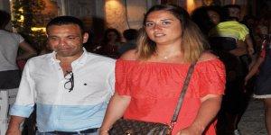 Okan Karacan'ın büyük değişimi