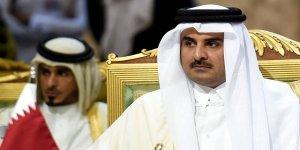 Katar krizinde son dakika gelişme