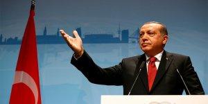Son dakika… Cumhurbaşkanı Erdoğan'dan BBC'ye şaşırtan açıklama