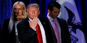 Son dakika… Trump'a büyük şok! Dava açıldı