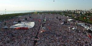 Son dakika… İngiliz gazetesinden flaş Türkiye analizi