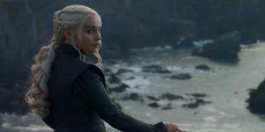 Game of Thrones 7. sezon 3. bölüm yeni fragmanı yayınlandı!