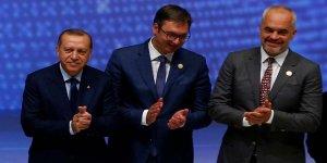 WSJ: Türkiye, Balkanlar'da kriz yaratabilir