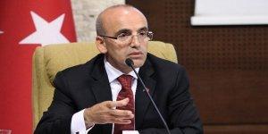 'Almanya-Türkiye ilişkisi bu stres testini geçecek'