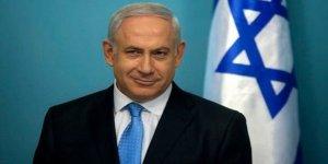 İsrail Başbakanı Netanyahu hakkında 'yolsuzluk ve rüşvetten' soruşturma başlatıldı