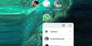 WhatsApp'a güncelleme geldi her şey değişti | En son teknoloji haberleri