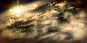 2100 senesinde yaşadığınız şehir kaç derece olacak? | En son bilim haberleri